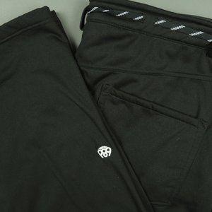 686 Smarty Fleece Liner Ski Pants Size XXL